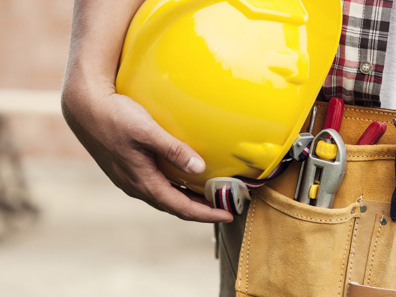 İş Yaşamında Güvenliğin Sağlanması Neden Önemlidir?
