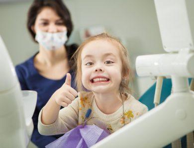 Diş Kaplama Nedir? Çeşitleri Nelerdir?